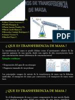 MECANISMOS_DE_TRANSFERENCIA_DE_MASA_POWER_POINT GRUPO 5.pptx