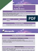ATIVIDADES-COM-PLANOS-DE-HISTÓRIA-8°-ANO.ppt