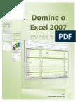 Apostila Domine O Excel 2007