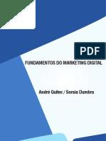 002 - Livro Fundamentos Do MarketingDigital