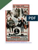 german canadian sources