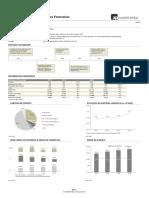 Banco+ABC+2T16.pdf