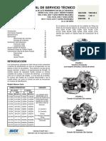 TSM630.2_Sp.pdf