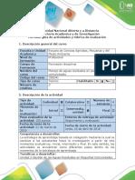 Guía de actividades y rúbrica de evaluación - Paso 3 - Caso aplicado..docx