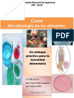 documento-microbiologia.pdf