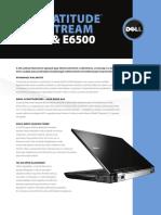 Dell_Latitude_E6400_E6500_Spec_Sheet.pdf