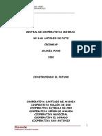 MPE.DOC.2002.PLAN_ESTRATEGICO_CECOMSAP.doc