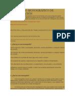 EL TRABAJO MONOGRÁFICO DE INVESTIGACIÓN.docx