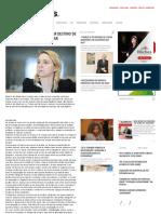 Opinião _ Portugal Não é Um Destino de Moda é Um Destino Para Ficar - Publituris - Publituris