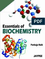 Naik P.-essentials of Biochemistry