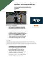 Deficiência _ Tur4all, Uma Plataforma de Turismo Mais Acessível Para Todos _ PÚBLICO