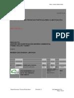100217_EETT_CLIMA.pdf
