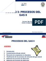 3Procesos Del Gas II