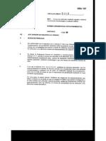 Cir197.pdf