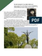 Historia_de_Sadako.pdf