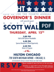 4th Annual Gov Dinner 4.12.18_ Email Invite