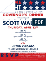4th Annual Gov Dinner 4.12.18_ Email Invite