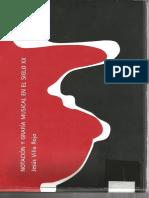 Notacion-y-grafia-Siglo-XX.pdf