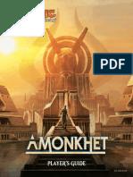Amonkhet Players Guide-En