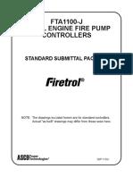 FTA1100 Submittal.pdf