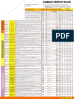 westarco-west_arco-soldadura-electrodos-aws.pdf