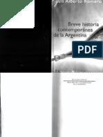 125328652 02 Romero Breve Historia Contemporanea (1)