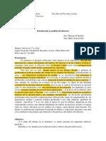 Programa 2018 Di Stefano y Soto