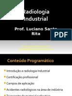Notas Aula Radiologia Industrial 2015