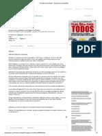 155202669-Paradigma-Joel-Barker-Ensayos-Para-Estudiantes.pdf