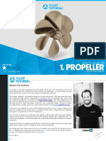 01_PROPELLER_TUTORIAL_2.pdf