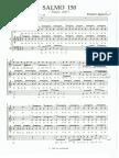 psalmo.pdf