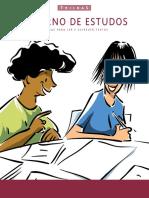 caderno-de-estudos-ler-e-escrever-efund-b-20150712175550.pdf