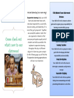 5cooperativelearning parent pahmplet