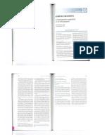 Comportamiento negativista de un pequeño.pdf