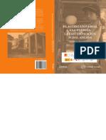 El Acceso Universal a la Energía. La Electrificación Rural Aislada.pdf