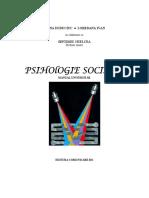 Manual-Psihologie-sociala Duduciuc Ivan Chelcea (1)