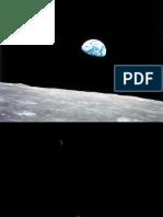 Nuestro Lugar en El Universo 2-Estructura de La Tierra