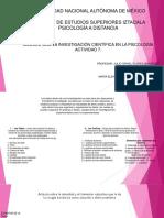 202 Alvarado López Salinas Inv.cientificaenPsicologia Act7Tablas