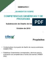 Lineamientos_Competencias.pdf