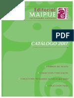 catalogo-maipue-2017.pdf