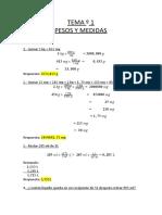 Cuaderno.virtual.docx