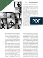 A arte de comunicação telemática.pdf