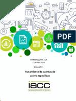 EA_IAC_S8_Contenido