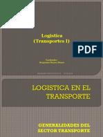 Transportes I