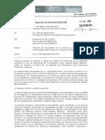 118_2.pdf