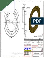 100677-RingDisc-AnelDiscodeSolda VTA D 300X20 T1,5