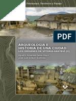 Arqueologia_e_Historia_de_una_ciudad._Lo.pdf