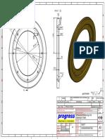 105702-RingDisc-AnelDiscodeSolda VTA D 300X20 T3,0 (1)