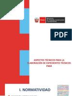 A_asisitencia Tecnica Estudios Pnsr