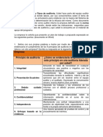 InformeAuditoria.docx Semana 1